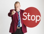 Stoptober inspires record-breaking quit attempts in the North East